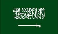 تقديم مباراة السعودية